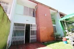 Sobrado 03 quartos (01 suíte) e 03 vagas no Boqueirão, Curitiba