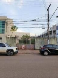 Terreno-vende-t-0005-av calama- entre j. goulart e salgado Filho