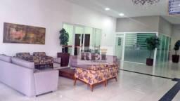 Sala à venda, 63 m² por R$ 420.000,00 - Jardim Marconal - Rio Verde/GO