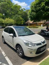VENDO: Citroën C3 Tendance Automático