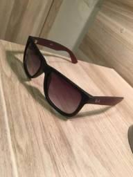 Óculos de Sol Ray Ban Justin comprar usado  Porto Alegre