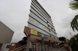 Sala comercial no Centro de São José dos Pinhais