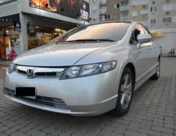 Honda Civic 2007/2007