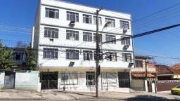 Alugo Apartamento 2 quartos - Vista Alegre