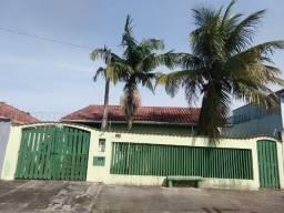 Casa Itanhaém aceito permuta por casa ibiti royal
