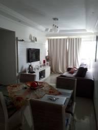 Apartamento 3/4 Imbuí