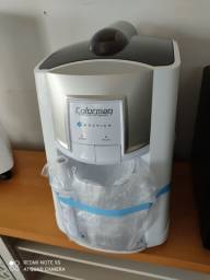 Purificador de água Premium compressor
