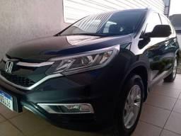 Honda CRV 2015/15 EXL