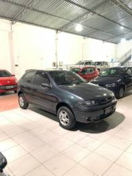 Fiat / Palio Ex 1.0 2004
