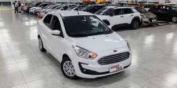 Ford ka+ SE 1.5 2019