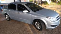 Vectra Expression 2010
