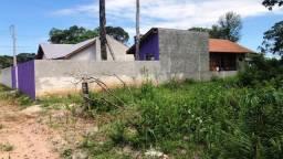 Terreno Pronto para Construir em Ótima Região - Baln Brandalize ? Itapoá/SC