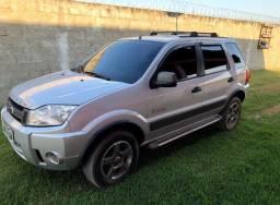Ecosport Modelo 2008