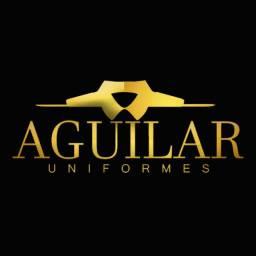 Uniformes, blusas personalizadas, promocional, avental, capas