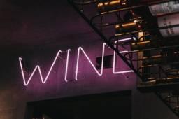 Wine Bar e Drinks