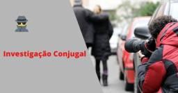Detetive Cèzar Localização ,whats ,face, informações