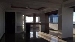 Título do anúncio: Apartamento residencial c/ 4 suítes - 270m² - bem localizado em Petrópolis/Natal.