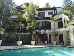 Belissima casa em Alphaville