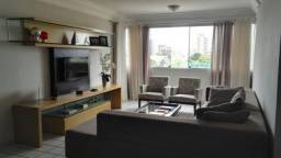 Título do anúncio: Apartamento com 3 Quartos bem localizado em Lagoa Nova/Natal.