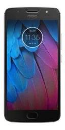 Motorola 5S plus
