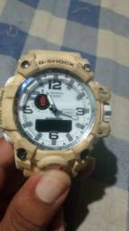 Relógio G Shoc CASIO