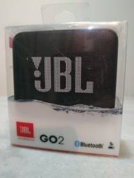 Título do anúncio: Caixa de Som JBL (Original)