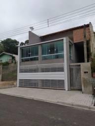 Casa Tatuquara, ACEITO TROCA.