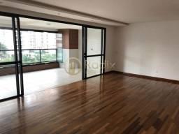 Título do anúncio: The Ghift - 220 m Locação - Lindo apartamento