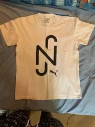 Título do anúncio: Camisa Puma G