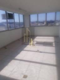 Sala para alugar, 150 m² por R$ 1,00 - Centro - Jundiaí/SP