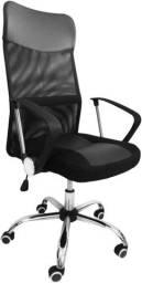 Título do anúncio: Cadeira de escritótio