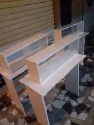 kit escrivaninha
