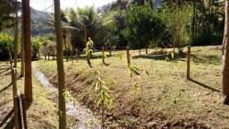 Título do anúncio: Fazendinha para Venda em Cachoeiras de Macacu, Papucaia, 3 dormitórios, 1 suíte