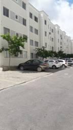 Apartamento no condomínio Jardim dos Coqueiros, no bairro universitário