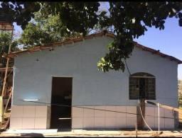 Título do anúncio: Casa vila Maria Aparecida de Goiânia 182m2 escriturado registrado quitado