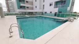 Título do anúncio: Jaime Gusmão Residence, 3 Quartos sendo 1 Suíte, 91 m² - no Jardim Europa.