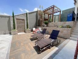 Casa com 3 dormitórios à venda, 319 m² por R$ 1.740.000,00 - Morada da Colina - Volta Redo