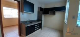Título do anúncio: CONSELHEIRO LAFAIETE - Apartamento Padrão - Santa Matilde