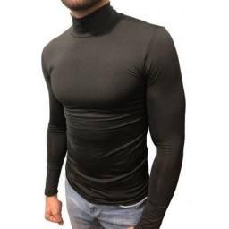 Título do anúncio: Blusa elastano