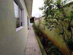 Título do anúncio: Casa para venda possui 100 metros quadrados com 3 quartos em Centro - Bertioga - SP