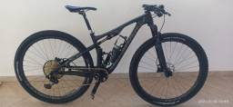 Specialized Epic Expert Full Carbono 29 ano 2015 Tam15 (s (p)
