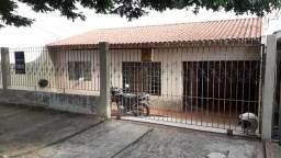 Vende Casa em Mandaguari