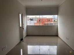 Título do anúncio: Apartamento com 3 dormitórios à venda, 89 m² por R$ 315.000,00 - Jardim Piratininga II - F