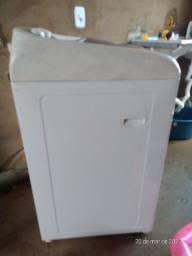 Máquina de lavar Consul facilit 8 kg
