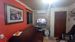 Título do anúncio: Apartamento com 2 dormitórios para alugar, 38 m² por R$ /mês - Maria Regina - Alvorada/RS