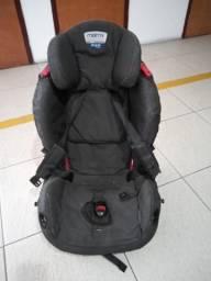 Cadeira para Carro Matrix Evolution Burigotto