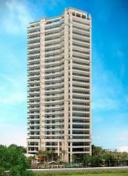 Título do anúncio: Apartamento residencial à venda, Cocó, Fortaleza.