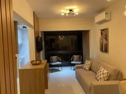 Título do anúncio: Apartamento para venda tem 65 metros quadrados com 2 quartos em Riviera - Bertioga - SP