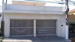 Título do anúncio: Casa para Venda em São Paulo, Vila Guarani (Z Sul), 3 dormitórios, 1 suíte, 4 banheiros, 3