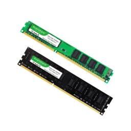Memória ram ddr3 4GB 1333Mhz